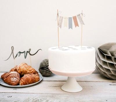 cake toppers banderines (3) TABATHA PASTELERIA MADRID